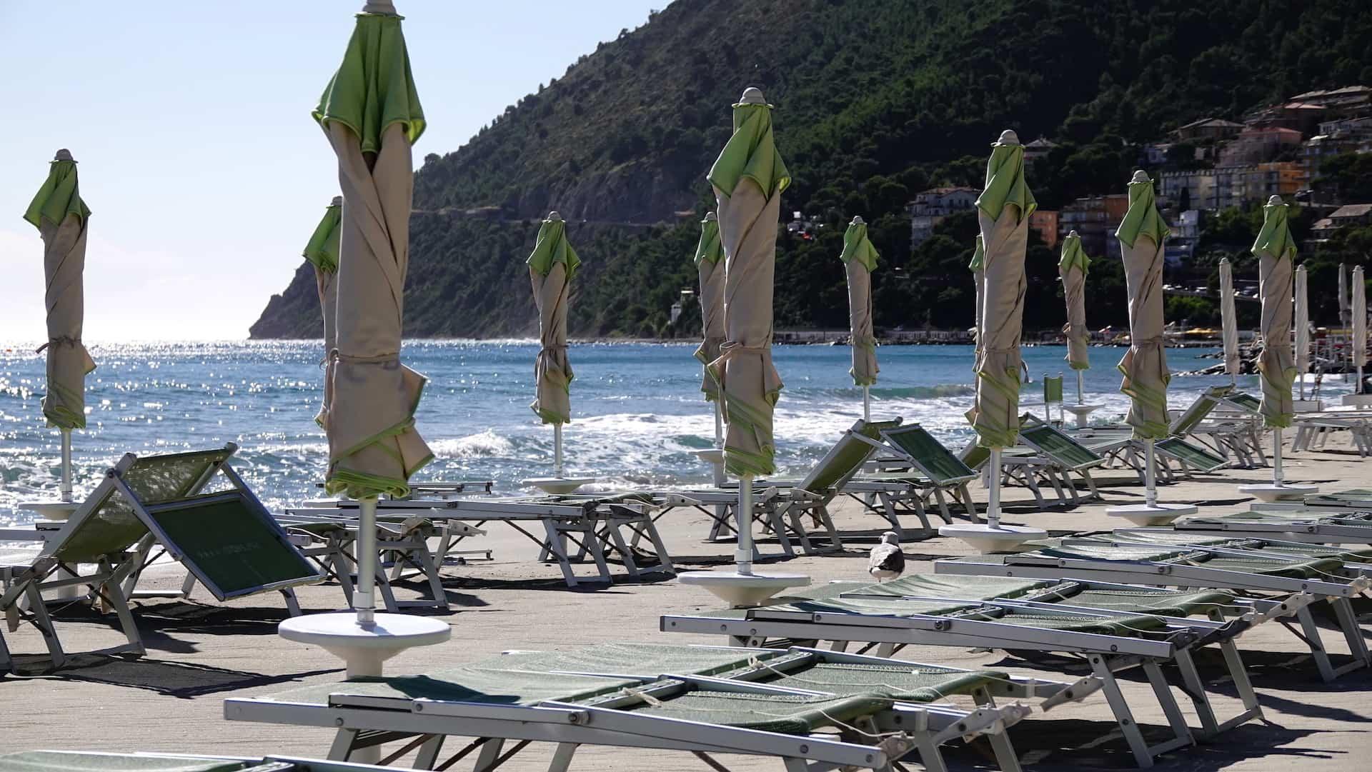 Bagni Hotel Splendid Mare