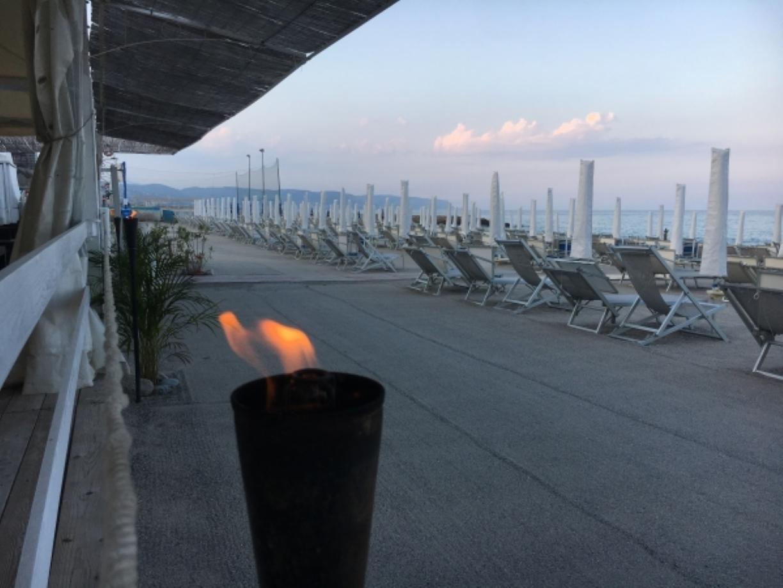 Bagni San Sebastiano