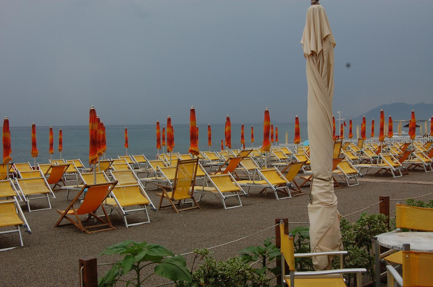 Bagni San Giovanni