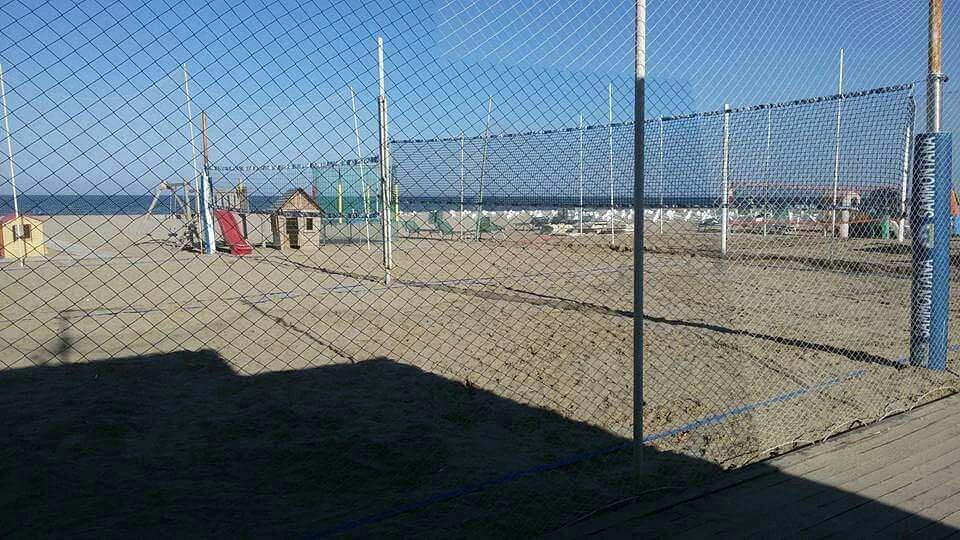 Playa Del Carmen 84