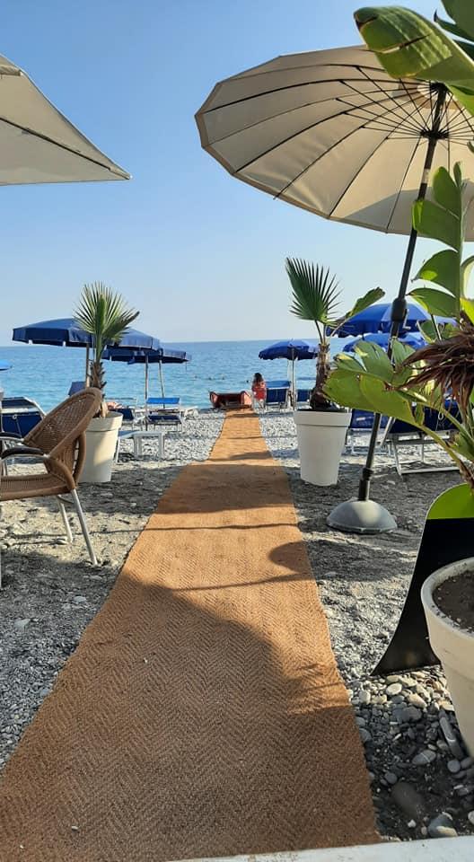Bagni Riviera