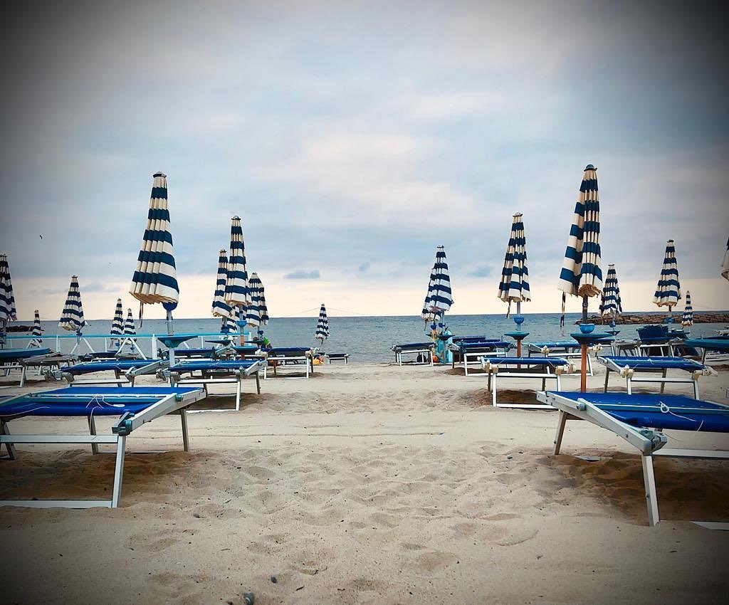 Playa Manola Ristorante