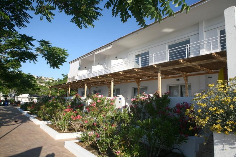 Lido Napoli Beach Club & Resort