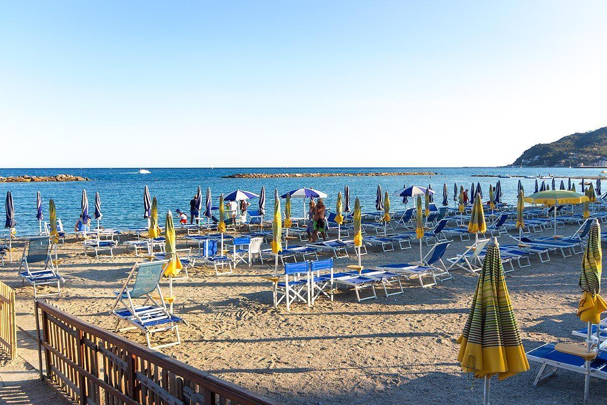 Hotel Villa San Giuseppe