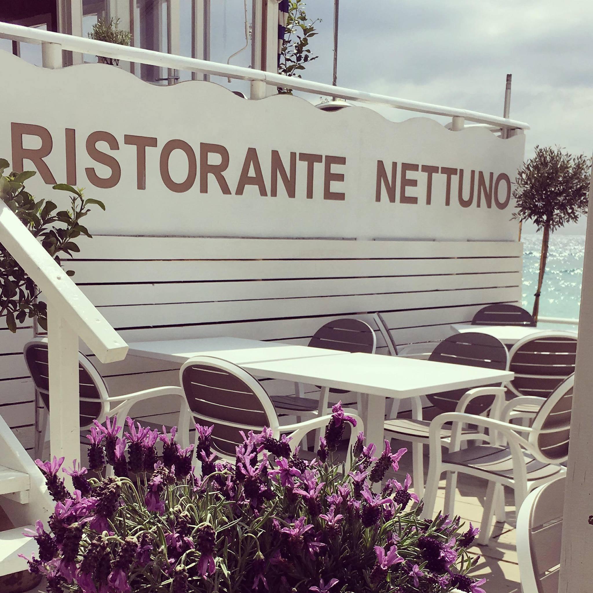 Bar Ristorante Nettuno