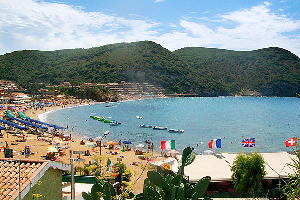 Playa Del Carma