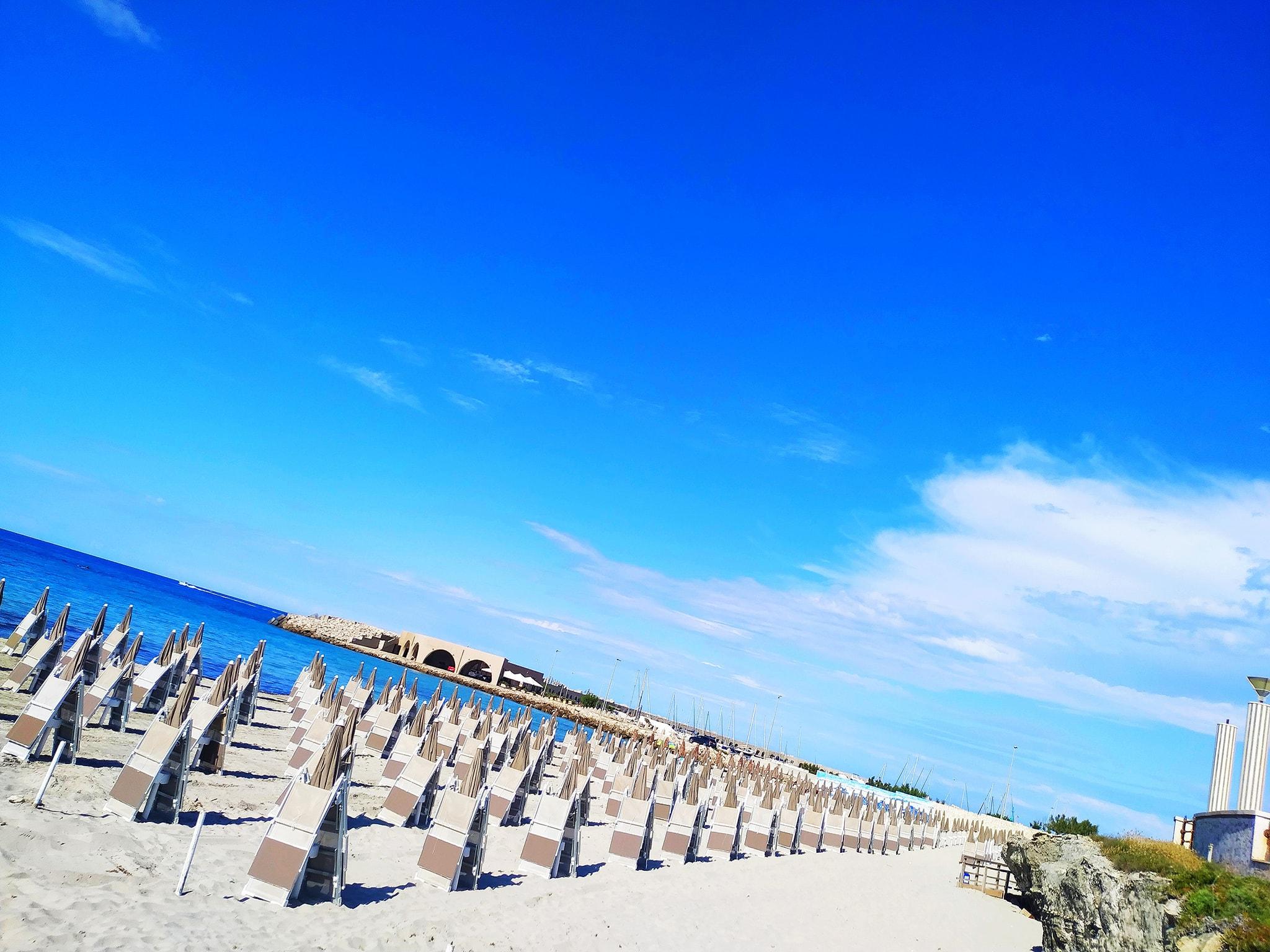 Eurogarden Beach