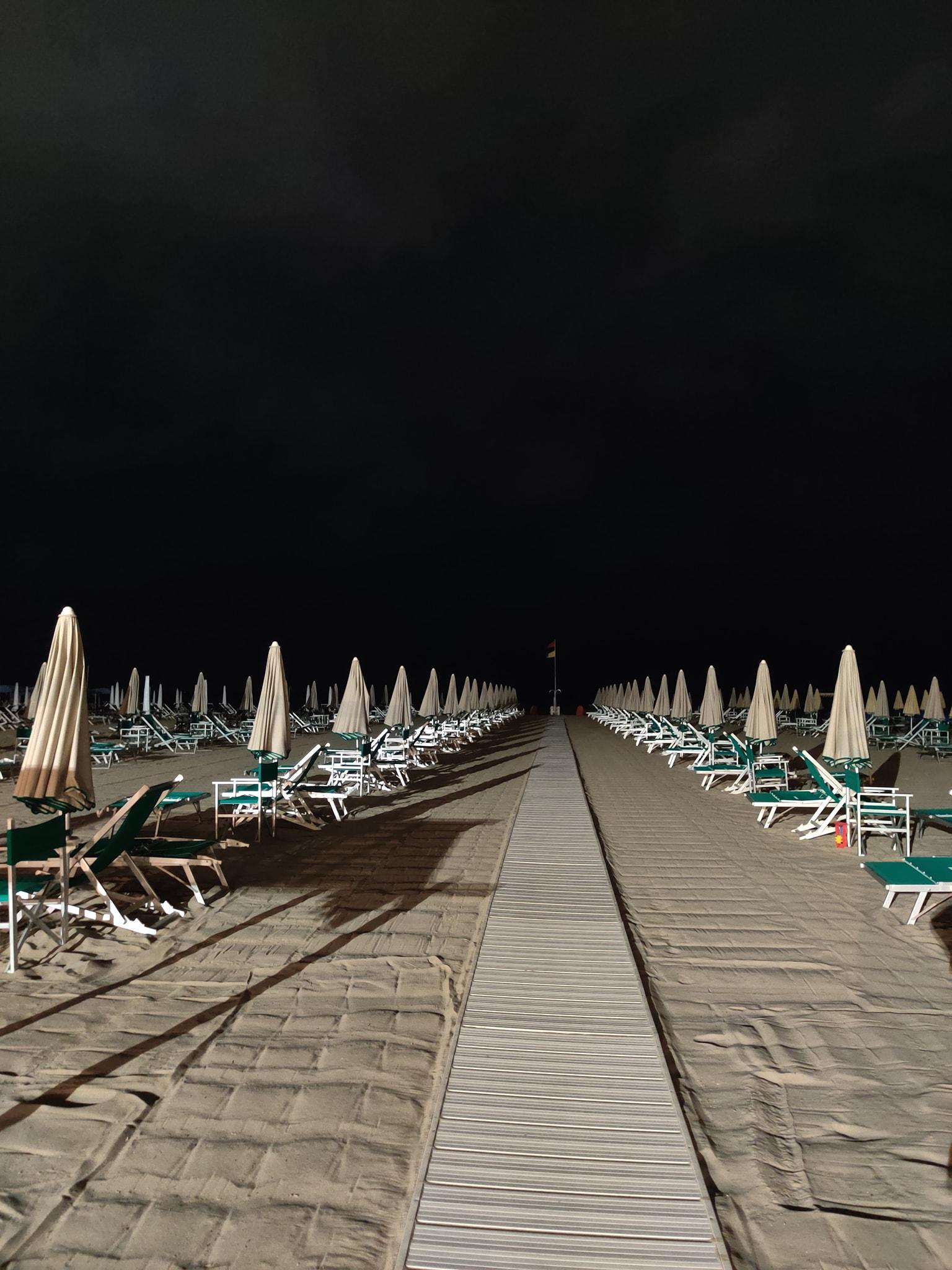 Bagno Barsanti