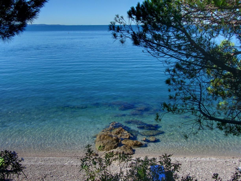 Stabilimento Balneare Le Ginestre