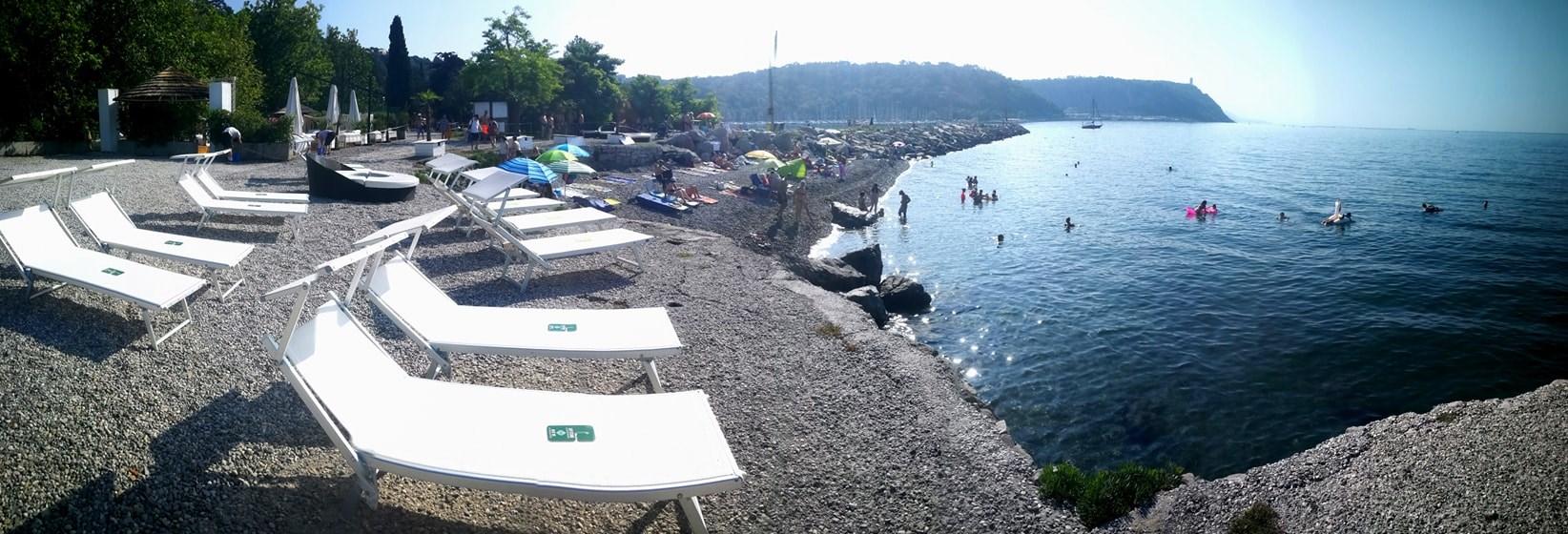 Bagno Castelreggio