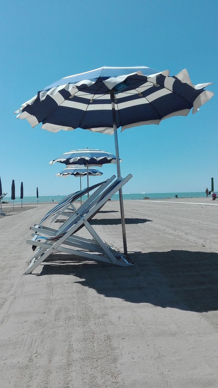 Bagno Gabriella Lucca