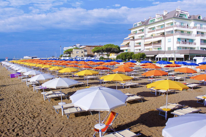 Ufficio Spiaggia 1Bis Pesce Spada