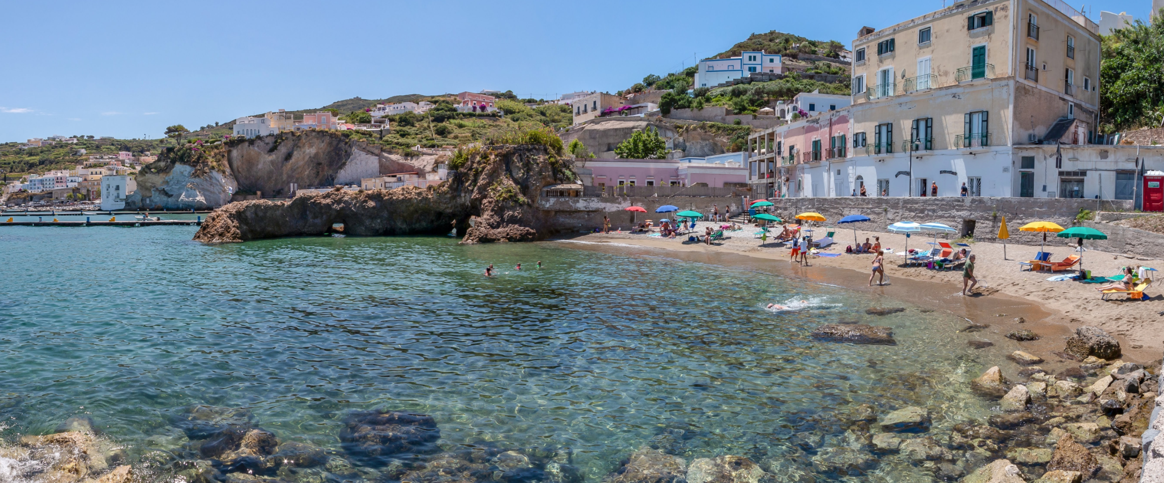 Punta Giancos